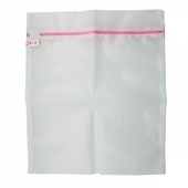 《橘之屋》日式密網洗衣袋(33*38cm)