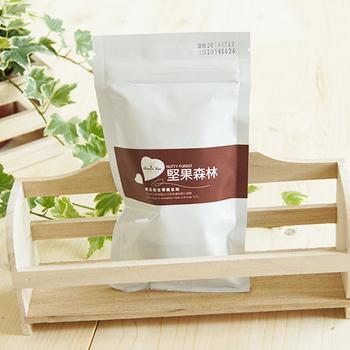 花草巫婆 堅果森林 隨身包(82g / 包)