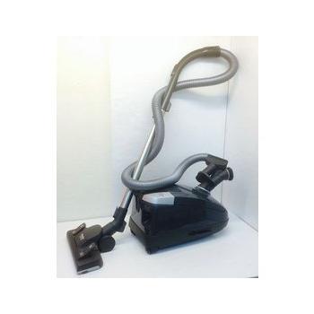 《海夫健康生活館》S6390吸塵機-礦石灰
