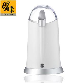 鍋寶 磨豆機MA-8600