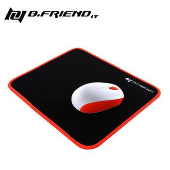 B.Friend MP02 超細纖維滑鼠墊
