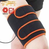 《舒美立得》PW150 護具型冷熱敷墊-腿部專用(未滅菌)