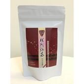 《麒羚紅茶》阿薩姆紅茶茶包(20入)