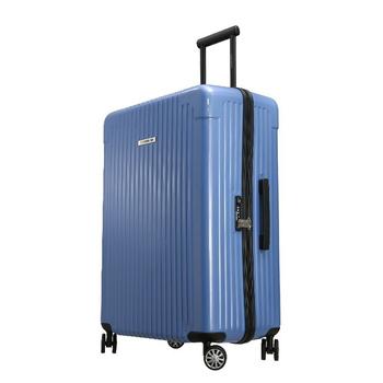 Centurion 26吋Centurion百夫長行李箱 旅行箱(26吋法國藍)