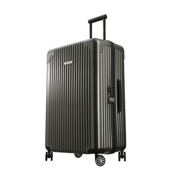 Centurion 29吋Centurion百夫長行李箱 旅行箱預購(29吋巴拉克歐巴馬)