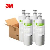 《3M》S008淨水器專用替換濾心 3US-F008-5【箱/4入】