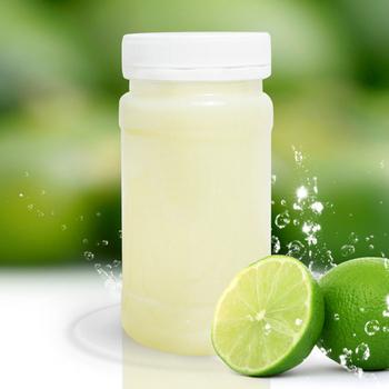 《那魯灣》鮮榨冷凍純檸檬原汁(5罐(230g/罐))