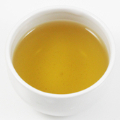 《那魯灣》松輝 有機烏龍茶(半斤/包)