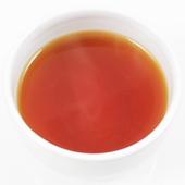 《那魯灣》松輝茶園 有機紅茶(2兩/包)