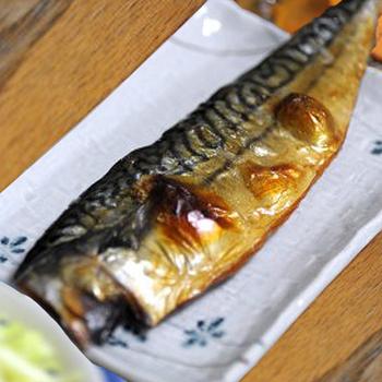 《食在幸福》挪威深海薄鹽鯖魚片(5包(190g/包))
