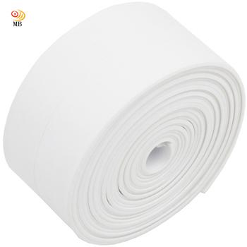 月陽MB 牆角接縫防撞PVC保護條美化保護貼(MB320)