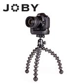 《JOBY》GorillaPod Focus & Ballhead金剛爪專業單眼腳架(附X系列雲台) GP8-BHEN(GP8-BHEN)