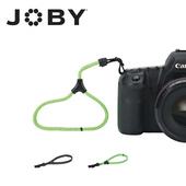 《JOBY》DSLR Wrist Strap 單眼手腕帶 JA7(綠色)