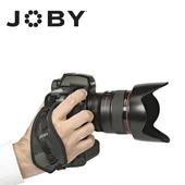《JOBY》UltraFit Hand Strap 手挽帶 JA5 (附相機快拆板)(UltraFit Hand Strap)