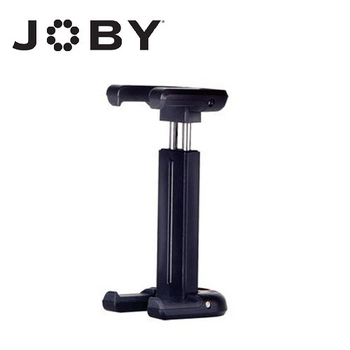 JOBY GripTight Mount 手機夾 -JM1(GripTight Mount)