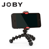 《JOBY》Mpod mini Stanad 伸縮手機夾迷你腳架 -JM5(JM5)