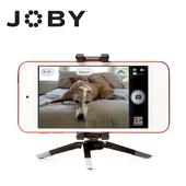 《JOBY》GrioTight Micro Stand 手機夾座 -JM2(JM2)