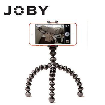 JOBY GripTight GorillaPod Stand 金剛爪經典手機夾腳架 -JM3(GripTight GorillaPod Stand)