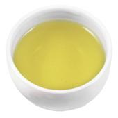 《那魯灣》松輝茶園 有機綠茶(2兩/包)