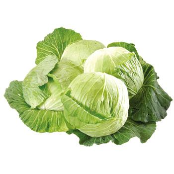 台灣高麗菜(1.3kg+-5%/粒)