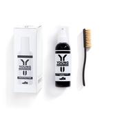 《Y.A.S》美鞋神器 鞋類香氛洗潔組-原味(肥皂)(原味)