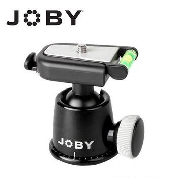 JOBY Ballhead for SLR-ZOOM 單眼相機雲台 BH1(Ballhead for SLR-ZOOM)