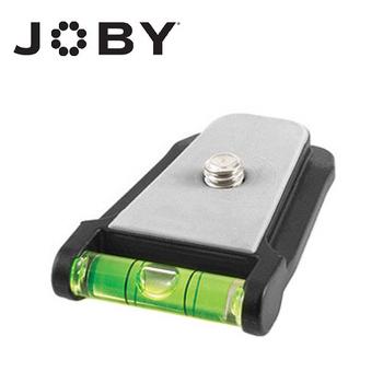 JOBY Bubble level Clip 水平儀快板 for GP2 (GP2-41EN)(Bubble level Clip)