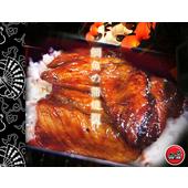 《老爸ㄟ廚房》重量級魚腹排/100g±10%/包(5包組)