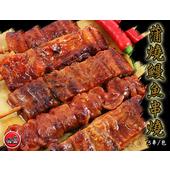 《老爸ㄟ廚房》日式蒲燒鰻魚串(150g±10%/包)