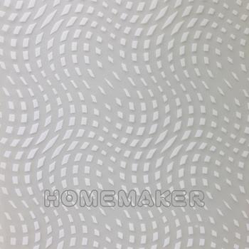 靜電窗貼 RN-TM121-Y09B(100cmX150cm)