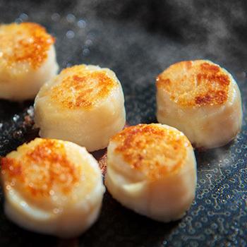 鮮活市集 日本生干貝~訂購滿4包免運(170g±10% /包)