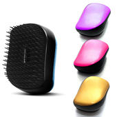 《LTB》時尚健康魔法護髮梳-1入(古銅金)