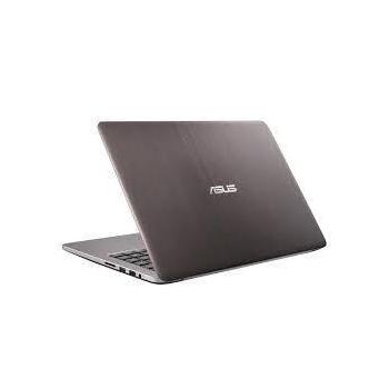 ASUS K401UB-0042A6200U 黑 /i5-6200U/8G /1TB/NV 940 2G/14 鏡面FHD/W10(黑)