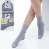《【KEROPPA】可諾帕》舒適透氣減臭加大短襪x灰色兩雙(男女適用)C98006-X(25~28CM(公分))