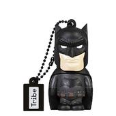 《義大利TRIBE》蝙蝠俠對超人 8GB 隨身碟-蝙蝠俠 電影限定版(BATMAN)