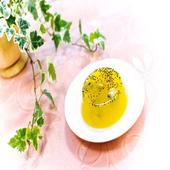 《格哆莉奶酪好禮》手工水果凍系列150g±10g/入(奇異水果凍8入)