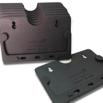 《Needtek》Needtek 優利達 PX-200 專用小卡匣(10人份)