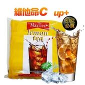 《Max tea》印尼檸檬紅茶(25g*30入/包)