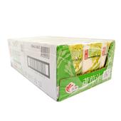 《光泉》正庄蘆筍汁250ml(24包/箱)