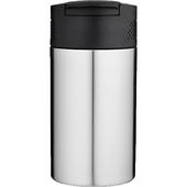 《鍋寶》咖啡萃取杯 370cc-SVC-0465RS-S(銀色)