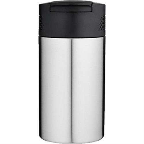 鍋寶咖啡萃取杯(銀色)