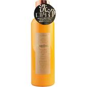 《日本PROPOLINSE》蜂膠漱口水(600 ml)