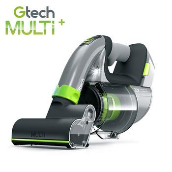 英國 Gtech Multi Plus 小綠無線除?吸塵器(ATF012)