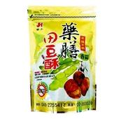 《華上》藥膳田豆酥300g+-5g/包