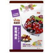 《萬歲牌》蔓莓纖果(150g)