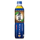 《原萃》原萃東方美人茶(580mlx4)