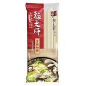 《五木》麵大師雲絲細麵(300g /包)