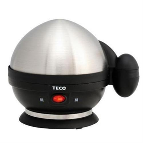 TECO 東元 蒸蛋器 XYFEB350(XYFEB350)
