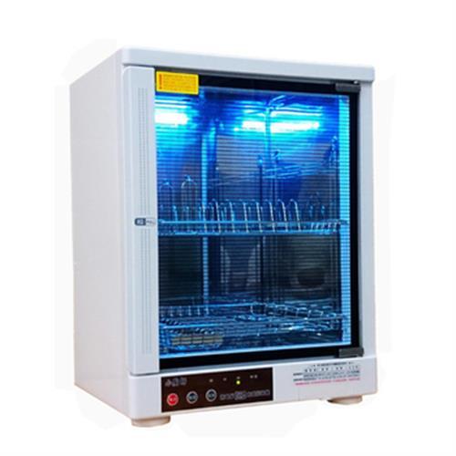 小廚師 微電腦紫外線殺菌烘碗機(FO-99)