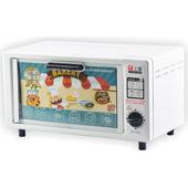 《上豪》8公升單旋鈕電烤箱 OV-0830